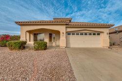 Photo of 14256 W Fairmount Avenue, Goodyear, AZ 85395 (MLS # 5969274)