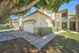 Photo of 19961 N Denaro Drive, Glendale, AZ 85308 (MLS # 5969276)