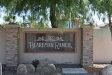 Photo of 1574 W Geronimo Street, Chandler, AZ 85224 (MLS # 5969283)