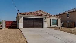 Photo of 12470 W Elwood Street, Avondale, AZ 85323 (MLS # 5969285)