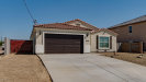 Photo of 12470 W Elwood Street, Avondale, AZ 85323 (MLS # 5969285)