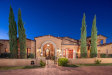 Photo of 13804 N 83rd Street, Scottsdale, AZ 85260 (MLS # 5969289)