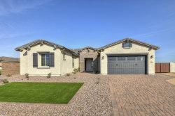 Photo of 7646 W Jessie Lane, Peoria, AZ 85383 (MLS # 5969296)