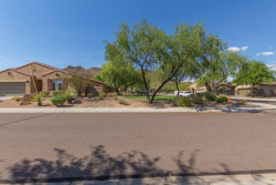 Photo of 8433 W Quail Track Drive, Peoria, AZ 85383 (MLS # 5969298)