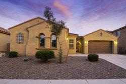 Photo of 11027 E Tarragon Avenue, Mesa, AZ 85212 (MLS # 5969302)