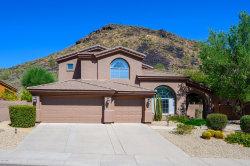 Photo of 10945 N 140th Way, Scottsdale, AZ 85259 (MLS # 5969322)
