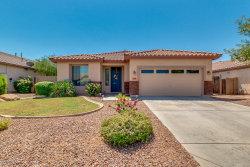 Photo of 2955 E Ravenswood Drive, Gilbert, AZ 85298 (MLS # 5969326)