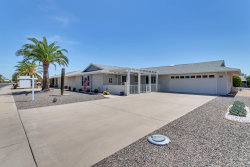 Photo of 9625 W Pineridge Drive, Sun City, AZ 85351 (MLS # 5969344)