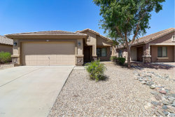 Photo of 16542 W Cottonwood Street, Surprise, AZ 85388 (MLS # 5969348)