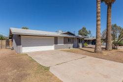 Photo of 3224 S Albert Avenue, Tempe, AZ 85282 (MLS # 5969353)