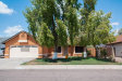 Photo of 6216 W North Lane, Glendale, AZ 85302 (MLS # 5969359)