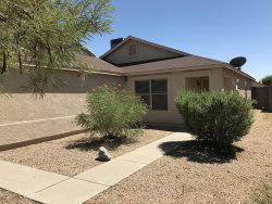Photo of 11549 W Larkspur Road, El Mirage, AZ 85335 (MLS # 5969362)