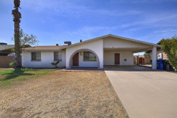 Photo of 1427 E 8th Avenue, Mesa, AZ 85204 (MLS # 5969366)