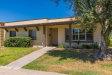 Photo of 8208 E Keim Drive, Scottsdale, AZ 85250 (MLS # 5969368)