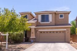 Photo of 17377 W Holland Lane, Surprise, AZ 85388 (MLS # 5969379)