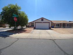 Photo of 11797 W Bloomfield Road, El Mirage, AZ 85335 (MLS # 5969386)
