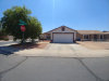 Photo of 11797 W Bloomfield Road, El Mirage, AZ 85335 (MLS # 5969386)