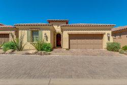 Photo of 6231 E Mark Way, Unit 27, Cave Creek, AZ 85331 (MLS # 5969414)