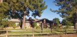 Photo of 483 N 161st Avenue, Goodyear, AZ 85338 (MLS # 5969421)
