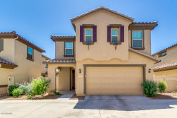 Photo of 914 S Pheasant Drive, Gilbert, AZ 85296 (MLS # 5969430)