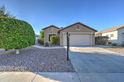Photo of 2714 E Carol Avenue, Mesa, AZ 85204 (MLS # 5969436)