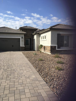 Photo of 6891 W Millerton Court, Florence, AZ 85132 (MLS # 5969449)