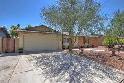 Photo of 4229 E Jicarilla Street, Phoenix, AZ 85044 (MLS # 5969452)