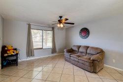 Photo of 3126 W Harmont Drive, Phoenix, AZ 85051 (MLS # 5969458)
