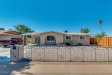Photo of 6741 W San Juan Avenue W, Glendale, AZ 85303 (MLS # 5969463)