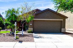 Photo of 35951 W Costa Blanca Drive, Maricopa, AZ 85138 (MLS # 5969470)