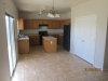 Photo of 6029 S 15th Drive, Phoenix, AZ 85041 (MLS # 5969472)