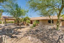 Photo of 3214 W Le Marche Avenue, Phoenix, AZ 85053 (MLS # 5969474)