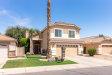 Photo of 868 E Baylor Lane, Gilbert, AZ 85296 (MLS # 5969481)