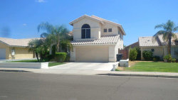 Photo of 11931 N 69th Avenue, Peoria, AZ 85345 (MLS # 5969483)