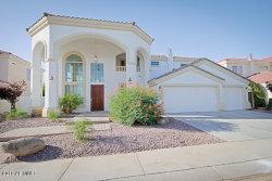 Photo of 1560 W Laurel Avenue, Gilbert, AZ 85233 (MLS # 5969490)