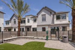 Photo of 3200 N 39th Street, Unit 11, Phoenix, AZ 85018 (MLS # 5969492)
