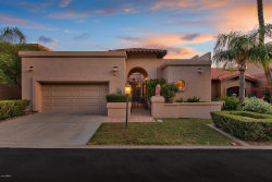 Photo of 8613 E Paraiso Drive, Scottsdale, AZ 85255 (MLS # 5969494)