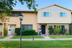 Photo of 1433 N 44th Street, Phoenix, AZ 85008 (MLS # 5969500)