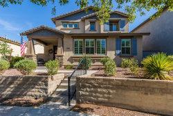 Photo of 20680 W Legend Trail, Buckeye, AZ 85396 (MLS # 5969508)