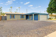 Photo of 3701 W Loma Lane, Phoenix, AZ 85051 (MLS # 5969511)