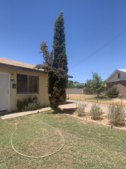 Photo of 3344 N 61st Drive, Phoenix, AZ 85033 (MLS # 5969513)
