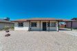 Photo of 5928 W Dailey Street, Glendale, AZ 85306 (MLS # 5969517)