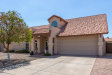 Photo of 18656 N 71st Lane, Glendale, AZ 85308 (MLS # 5969524)