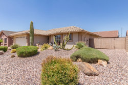 Photo of 11040 E Nichols Avenue, Mesa, AZ 85209 (MLS # 5969531)