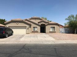 Photo of 6416 W Virginia Avenue, Phoenix, AZ 85035 (MLS # 5969533)