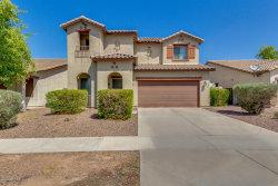 Photo of 4112 W Allen Street, Laveen, AZ 85339 (MLS # 5969537)