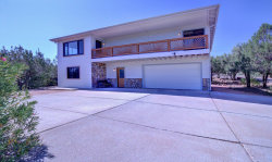 Photo of 801 N Madison Drive, Payson, AZ 85541 (MLS # 5969539)