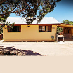 Photo of 2902 W Palmer Drive, Payson, AZ 85541 (MLS # 5969542)