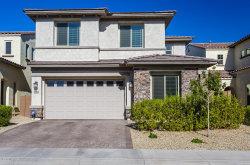Photo of 16311 N 2nd Avenue, Phoenix, AZ 85023 (MLS # 5969544)