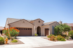 Photo of 7087 W Turnstone Drive, Florence, AZ 85132 (MLS # 5969546)